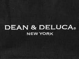 DEAN & DELUCA(ディーンアンドデルーカジャパン)