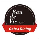 オードヴィー Cafe & Dining